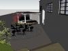 rear-terrace-2