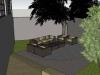 rear-terrace-4