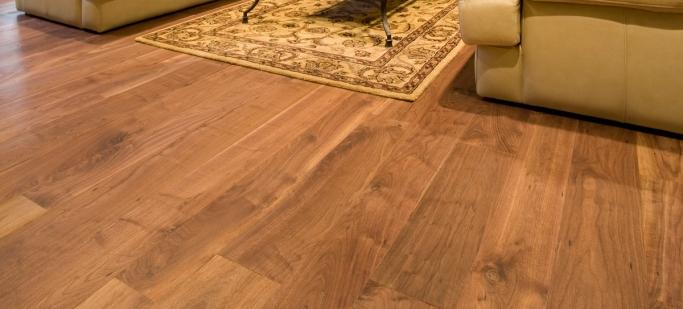 Black Walnut Hardwood Flooring black walnut hardwood flooring brown natural international designer Antique Black Walnut Hardwood Floor